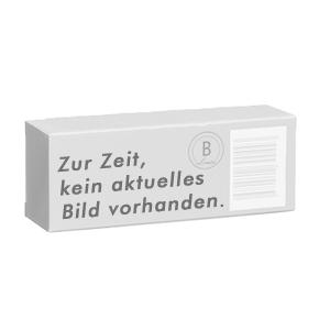 zovirax acyclovir ointment 5
